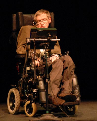 http://the-wanderling.com/hawking.jpg
